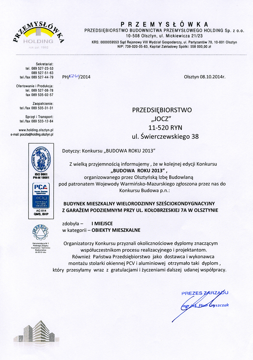 C:Documents and SettingsArkadiusz.JOCZUstawienia lokalneTempMapa